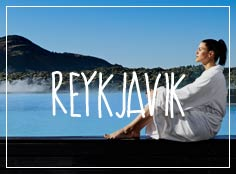 See our Reykjavik hen weekends