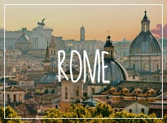 See our Rome hen weekends