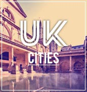 UK hen cities